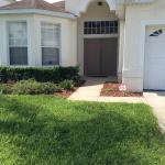 Windsor Palms with Pool and Games,  Kissimmee
