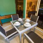 Hotel Pictures: Beach Pad 2, Agnes Water