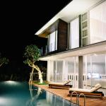 Waters View Villa by soscomma, Nusa Dua