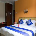 OYO Rooms Klang Gold Course Mall, Klang