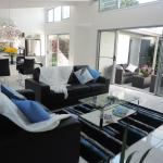 Hotel Pictures: Gilbert St, Buderim