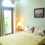 9/5 Cozy House, Nha Trang