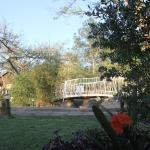 Acacia Bush Lodge, Pietermaritzburg