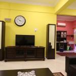 Arianna's Suite Melaka Malaysia,  Melaka
