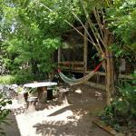 Chami's Place, Hikkaduwa