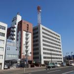 Hotel Fukushima Hills, Fukushima