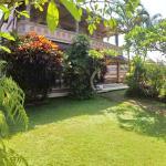 Sunarta House Homestay, Ubud