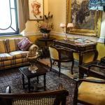 Hotel Le Saline,  Montecatini Terme