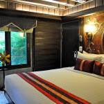 Thannatee Boutique Hotel, Chiang Mai