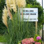 The Bell Lodge, Sandown