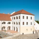 Hotel Cetate,  Oradea