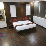 Hotel Rajwada, Gurgaon