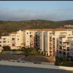 Foreigners Friend Apartments Mossel Bay, Mossel Bay
