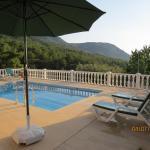 Villa Valley View Uzumlu, Fethiye
