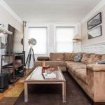 onefinestay - Clinton Hill private homes,  Brooklyn