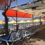 Sahil Hotel Beach Club,  Altınoluk