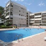 Click&Booking Residencial Cala Dorada,  Salou