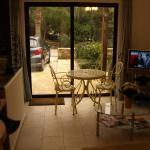 Hotel Pictures: Palepaphos Gardens, Kouklia