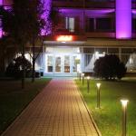 Hotel Parc, Craiova