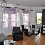"""Apartments """"Kragujevac"""", Kragujevac"""