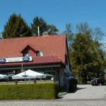 Hotel Pension Haus Irene, Hohwacht