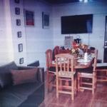 ホテル写真: Apartamento Torreon Mar del Plata, マーデルプラタ