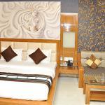 World Choice Bharat Prestige Hotel, Bikaner
