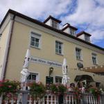 Zdjęcia hotelu: Gasthof zum alten Jagdschloss, Mayerling
