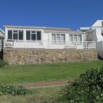 Point Village Accommodation - Point Road 20,  Mossel Bay
