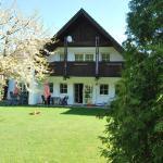Hotel Pictures: Ferienwohnung Stricker Typ D 31, Walkenried