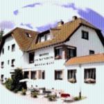 Hotel Pictures: Hotel Ockenheim, Ockenheim