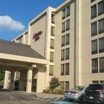 Hampton Inn Pittsburgh Greentree,  Pittsburgh