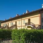 Apartment Golf Club,  Serravalle d'Asti