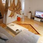 Apartment Figo, Belgrade