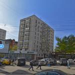 Star 8 Apartments at Zatsepsky Val, Moscow