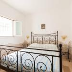 Montelarena Holiday Home,  Ostuni