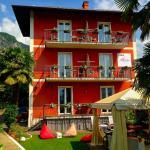 Garni Hotello Sport And Relax, Riva del Garda