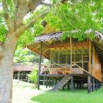Pacaya Samiria Amazon Lodge, Nauta