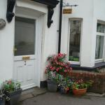Okeside Cottage B&B,  Okehampton