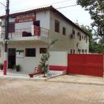 Hotel Pictures: Freitas Hotel, Marabá