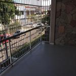 Hotel Pictures: Casa na Zona Nobre de Aracaju, Aracaju
