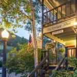 The Victorian Inn,  Telluride