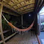 Hotel Pictures: Morada Do Tinelli, Gamboa