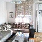 Dream Apartman,  Podgorica