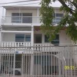 Casa Aguaclara, Santa Marta