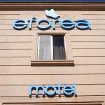 Motel Eforea, Yerevan