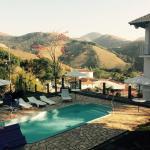 Hotel Pictures: Pousada Pedacinho do Céu, Conservatória