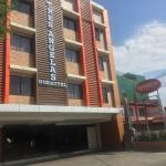 Tres Angelas Dormitel,  Davao City