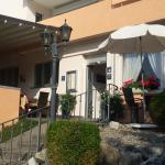 Hotel Pictures: Hotel Restaurant Klösterli, Pieterlen