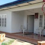 Holiday Residence Bungalow, Nuwara Eliya